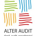 Alter Audit